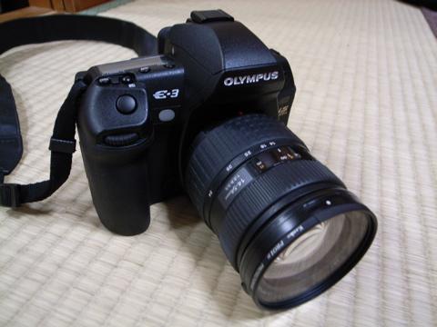 camera_E3_1.jpg