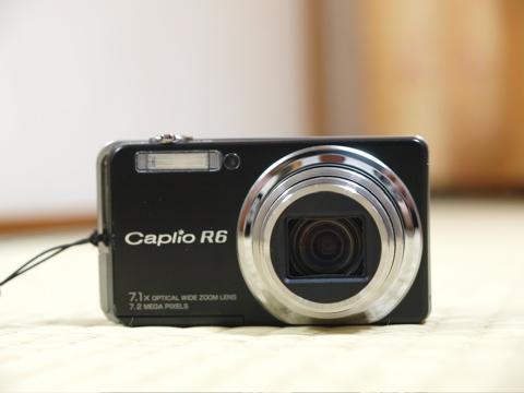 camera_R6.jpg