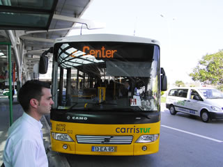 carrisbus.jpg
