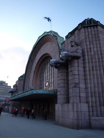centralstation.jpg