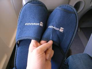 finnair07.jpg
