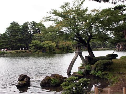 kanazawa00.jpg