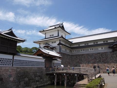 kanazawa06.jpg