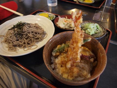 kanazawa08.jpg