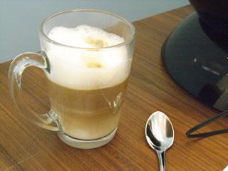 lattecoffee.jpg