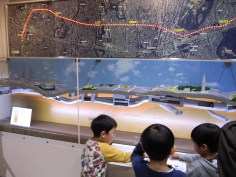 metro8.jpg