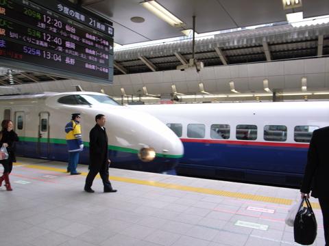 nagaoka3.jpg