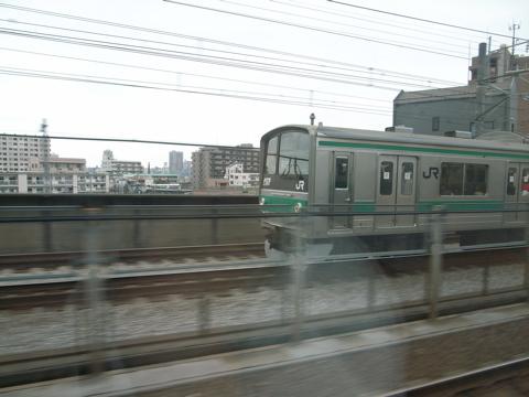 nagaoka7.jpg