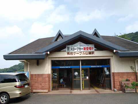 sarakura1.jpg