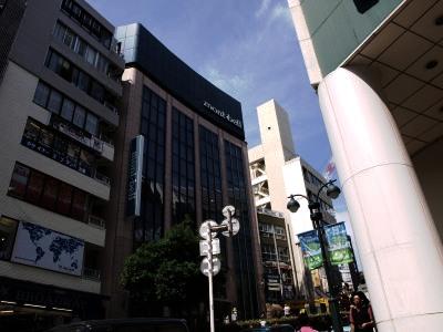 shibuya01.jpg