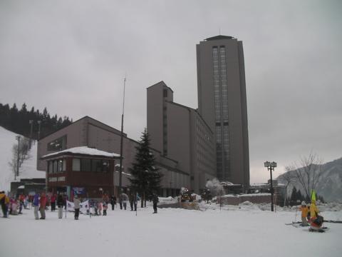 ski5.jpg