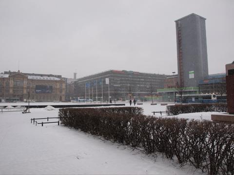 snow03_station.jpg