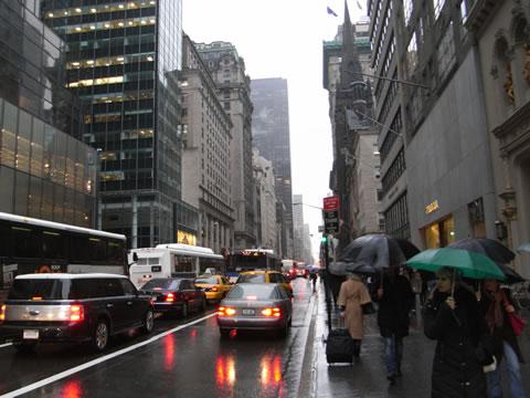 5thave_rainy.jpg