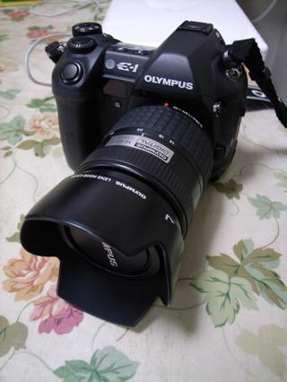 camera_E1.jpg