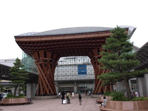 kanazawa00c.jpg