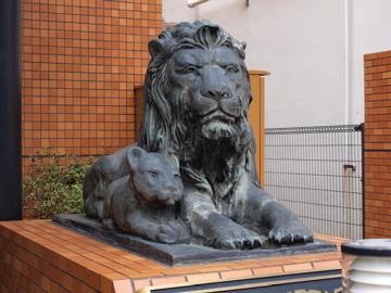 kanazawaomake.jpg