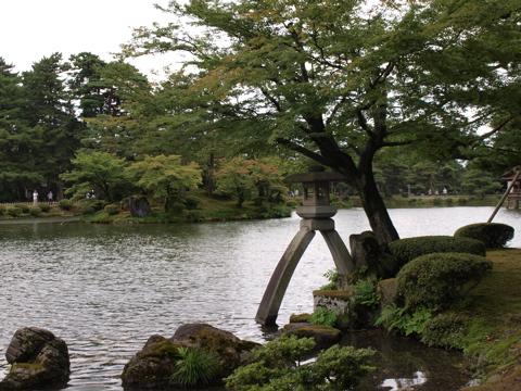 kenroku02.jpg