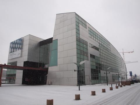 snow05_kiasma.jpg