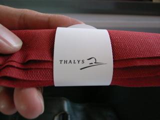 thalys09.jpg