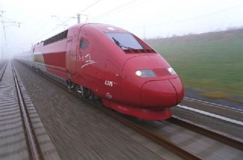 thalys_train_s.jpg
